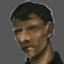 id:ikai0294