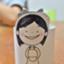 id:ikanagoro