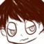 id:ikasama48