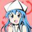 id:ikasohmen