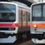 id:ikeda-9674