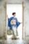 id:ikedashigeko-wedding