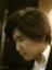 id:ikegai