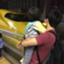id:ikekazu000