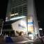 id:ikekazu_cynhn