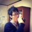 id:ikemonn
