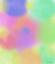 id:ikiikii