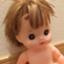 id:ikimasyoka