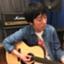 ikimono225
