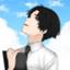 id:ikizuraitako