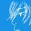 id:ikka-maa