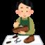 id:ikkyu_hatagaya