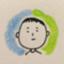 ikkyukasen-wataru