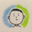 id:ikkyukasen-wataru