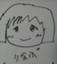 id:ikoi_hoshi