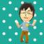 id:iktakahiro