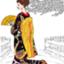 ikuji-mama-blogger