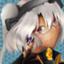 id:illdynaslp