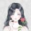 id:ilovekinoko