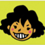 id:ima-nakayama
