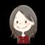 imacocco_teane