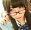 id:imagawa-ayumi-stream