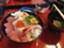 id:imahiro0925