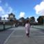 id:imomushi1017