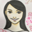 id:imoyuri