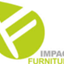id:impactfurniture