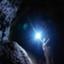 id:importantlight