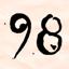 impreza98