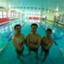 improveswim