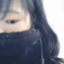 id:imymemine7