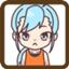 id:inagoinazuma11