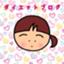 id:inaho30