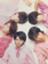 inaire_sakuma