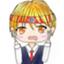 id:inakachang