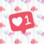 id:inakichi-inakichi