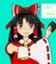 id:inari_yugioh