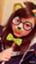 id:inazumairebunn-badappu