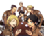 id:inazumairebunn040812