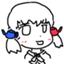 id:indirectlight