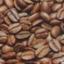 id:indo-coffeeholic