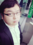 id:info_mirunashi02