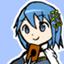 id:innoino