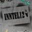 id:inntel12