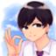 id:ino-hiro1012