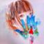 ino_green11
