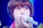 id:inochanfan